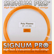 Poly Plasma Original
